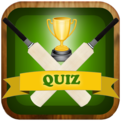 Cricket Quiz Game - Best To Create Multiple Games