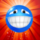 Established Portfolio Of Viral Jokes Apps