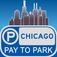 Mobile Parking Apps (55,000+ downloads)
