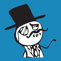 Like a Sir App (Estimated Value of 48,000!)