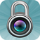 Top security Photo Encryption App for iOS and Android