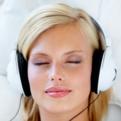 Anti Stress App 3k Users within 15 Days!