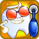 TOP popular DENTIST game