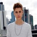 Justin Bieber Live Wallpaper