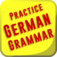 Grammar Practice Application - could potentially be used for any language