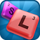 LetterSlider & LetterSlider Free (Top 100 Word Game in 99 Countries)