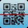 iOS 7 QR Scanner