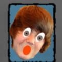 Bash Bieber