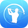 SwingCapture for golfers!! (brand new app)