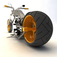 ###$1,569 MADE CASH CAWHOT SALE! GET IT NOW UNITY 3D BIKE GAME###