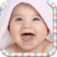 Baby Photos Sharing Community App w/ Full Source Code