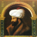 Sultans of the Ottoman Empire