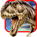 DINOSAUR FIGHT: MULTIPLAYER