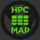 HPC Map