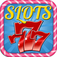 777 Vegas Mini Casino Slots: Awesome Gambling and Lucky Slots Machine