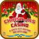 Casino Slot Machine Game **Easy ReSKIN**