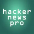 Hacker News Pro