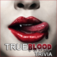 Trivia Blitz - True Blood Edition