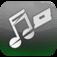 Ringtone Maker/Unique Music App