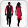 iApparel (Create a virtual wardrobe)