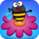 2 Awesome of Flappy Bee Games