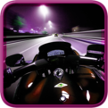 $300 plus per day-Addictive racing game