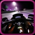 $300 plus per day-Addictive racing game