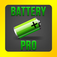 230k+ USERS! 2 Battery Apps for iPhone! Completely Passive Income!
