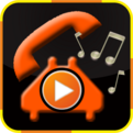 Ringtone To Ringback app for sale +150 new daily users