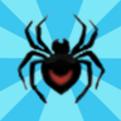 Itsy bitsy spiders