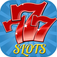Absolute Grand Classic Slots Arena 777 with Multiple Payline!