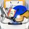 Bucket list app - lite and full version