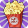 Ace Biggest Popcorn Clicker: Endless Game to Play with Family and Friends!