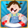 Cross The River: Addictive Game Play, Improves Logical Skills of Kids