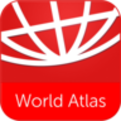 My World Atlas - Lite