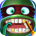 HOT SALE! Dentist Game