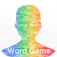 Addicting Word Game - Pixtaword (iOS & Android versions)