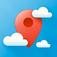 WhereU?! - Private iPhone Tracking App