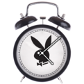 PLAYBOY Alarm Clock, with transferable partnership agreement with PLAYBOY Enterprises