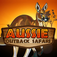 Addictive Aussie Themed Slots Game!!!! Act now and Don't miss out on the buy of the year!!!