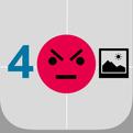 nice puzzle app
