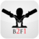 Bars2ForOne: A group-on for Bars / Drinks (iOS + Android)