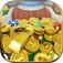 UNITY 3D COIN DOZER GAMES