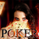 Atlantic City Blitz Poker - Top Casino Lucky 777's Poker Game