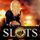 Army of Jewels Slots - Top 777 Vegas Casino Slots Game!