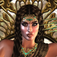 Ancient Pharaoh's Jewels Slots - All Free Casino Slots Game!