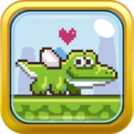 Flappy Dragon ($50-$75/DAY - POTENTIAL GROWTH IS HIGH)