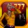 Addictive 777 Slots Game With Unique Theme