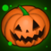 Very Addictive Halloween Game for Kids (Get it before October comes!)