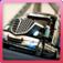 Trucker Traffic